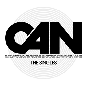 Can The Singles cover web