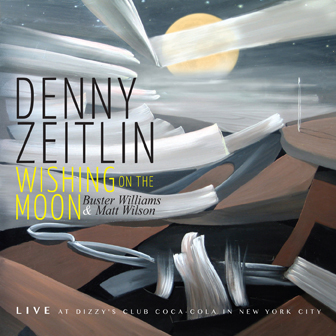 DennyZeitlin WotM cover web