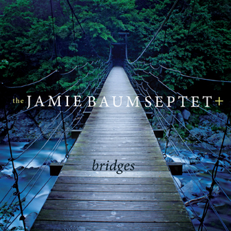 JamieBaum cover web